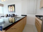 great-location-one-bedroom-condo-for-rent-3-1024x683