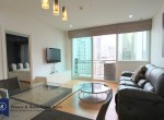 great-location-one-bedroom-condo-for-rent-4-1024x683