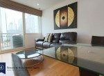 great-location-one-bedroom-condo-for-rent-5-1024x683