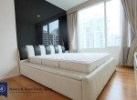 great-location-one-bedroom-condo-for-rent-6-1024x683