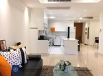 great-location-two-bedroom-condo-for-rent-in-thonglor-1-1