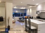 great-location-two-bedroom-condo-for-rent-in-thonglor-2-1