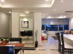 great-location-two-bedroom-condo-for-rent-in-thonglor-4-1