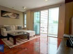 great-location-two-bedroom-condo-rent-thong-lor-0-1024x683