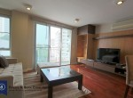 great-location-two-bedroom-condo-rent-thong-lor-1-1024x683