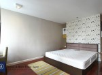 great-location-two-bedroom-condo-rent-thong-lor-12-1024x683