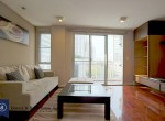 great-location-two-bedroom-condo-rent-thong-lor-2-1024x683
