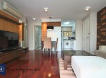 great-location-two-bedroom-condo-rent-thong-lor-3-1024x683