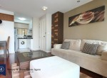 great-location-two-bedroom-condo-rent-thong-lor-4-1024x683