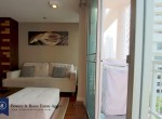 great-location-two-bedroom-condo-rent-thong-lor-5-1024x683