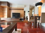 great-location-two-bedroom-condo-rent-thong-lor-6-1024x683