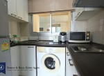 great-location-two-bedroom-condo-rent-thong-lor-7-1024x683