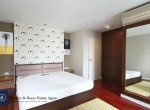 great-location-two-bedroom-condo-rent-thong-lor-8-1024x683