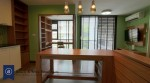 great-value-one-bedroom-condo-for-rent-in-ekkamai-01-1-830x460