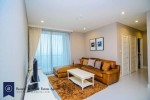 Immaculate Three Bedroom Condo for Rent in Phrom Phong
