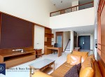 immaculate-three-bedroom-condo-for-rent-in-ekkamai-1-1024x682