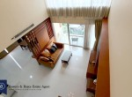 immaculate-three-bedroom-condo-for-rent-in-ekkamai-14-1024x682