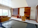 immaculate-three-bedroom-condo-for-rent-in-ekkamai-2-1024x682