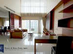 immaculate-three-bedroom-condo-for-rent-in-ekkamai-3-1024x682