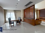 immaculate-three-bedroom-condo-for-rent-in-ekkamai-4-1024x682