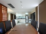 immaculate-three-bedroom-condo-for-rent-in-ekkamai-5-1024x682
