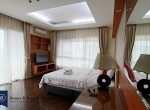 immaculate-three-bedroom-condo-for-rent-in-ekkamai-6-1024x682