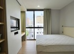 immaculate two bedroom condo for rent in Phrom Phong-11