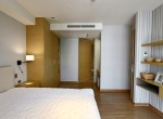 immaculate two bedroom condo for rent in Phrom Phong-7