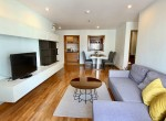 immaculate-two-bedroom-condo-for-rent-in-Phromphong-1