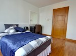 immaculate-two-bedroom-condo-for-rent-in-Phromphong-12