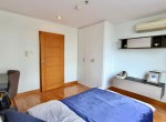 immaculate-two-bedroom-condo-for-rent-in-Phromphong-13