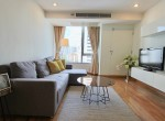 immaculate-two-bedroom-condo-for-rent-in-Phromphong-2
