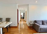immaculate-two-bedroom-condo-for-rent-in-Phromphong-3
