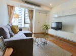 immaculate-two-bedroom-condo-for-rent-in-Phromphong-4