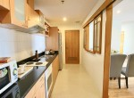immaculate-two-bedroom-condo-for-rent-in-Phromphong-5