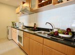 immaculate-two-bedroom-condo-for-rent-in-Phromphong-6