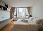 immaculate-two-bedroom-condo-for-rent-in-Phromphong-7