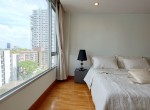 immaculate-two-bedroom-condo-for-rent-in-Phromphong-8