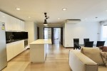 large three bedroom condo for rent in Phrom Phong-1