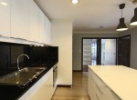 large three bedroom condo for rent in Phrom Phong-4