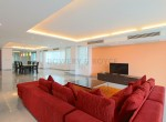 large-three-bedroom-plus-maid-condo-for-rent-in-Phra-Khanong-1