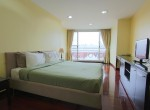 large-three-bedroom-plus-maid-condo-for-rent-in-Phra-Khanong-12
