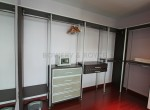 large-three-bedroom-plus-maid-condo-for-rent-in-Phra-Khanong-14