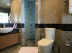large-three-bedroom-plus-maid-condo-for-rent-in-Phra-Khanong-15