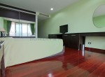 large-three-bedroom-plus-maid-condo-for-rent-in-Phra-Khanong-16