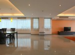 large-three-bedroom-plus-maid-condo-for-rent-in-Phra-Khanong-17