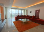 large-three-bedroom-plus-maid-condo-for-rent-in-Phra-Khanong-4