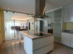 large-three-bedroom-plus-maid-condo-for-rent-in-Phra-Khanong-7