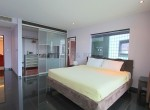 large-three-bedroom-plus-maid-condo-for-rent-in-Phra-Khanong-9