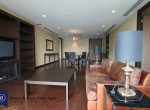 large-two-bedroom-apartment-for-rent-in-Ekkamai-2-1024x682